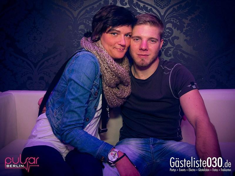 https://www.gaesteliste030.de/Partyfoto #31 Pulsar Berlin Berlin vom 13.12.2013