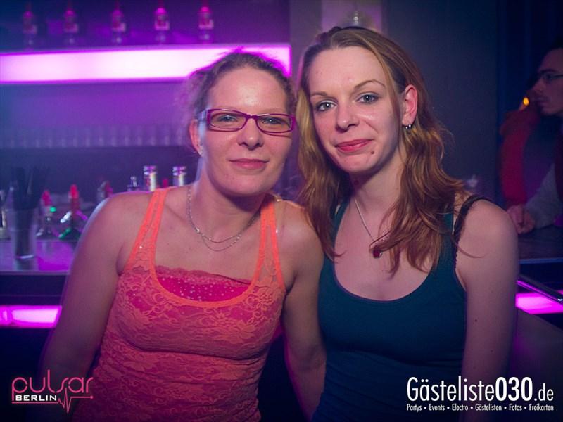 https://www.gaesteliste030.de/Partyfoto #13 Pulsar Berlin Berlin vom 13.12.2013