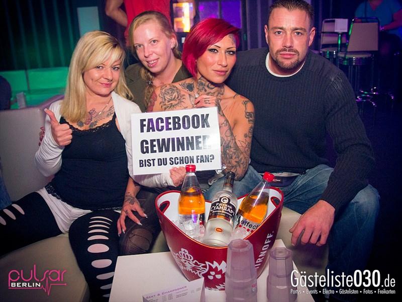 https://www.gaesteliste030.de/Partyfoto #3 Pulsar Berlin Berlin vom 13.12.2013