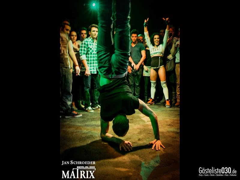 https://www.gaesteliste030.de/Partyfoto #86 Matrix Berlin vom 06.12.2013