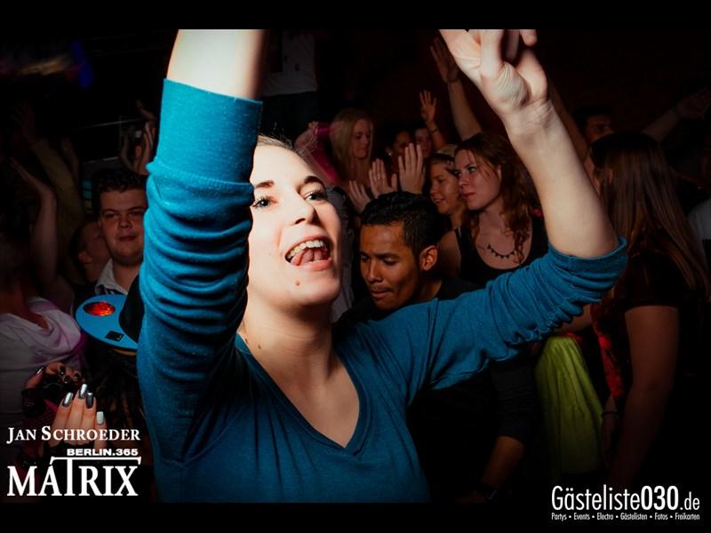 https://www.gaesteliste030.de/Partyfoto #70 Matrix Berlin vom 06.12.2013