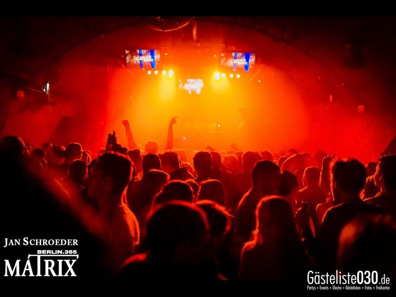 https://www.gaesteliste030.de/Partyfoto #74 Matrix Berlin vom 06.12.2013