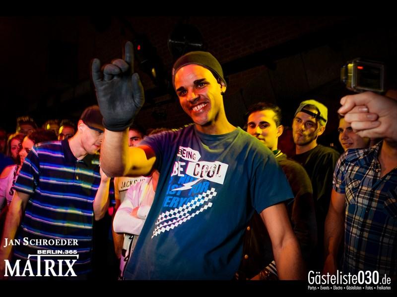 https://www.gaesteliste030.de/Partyfoto #107 Matrix Berlin vom 06.12.2013