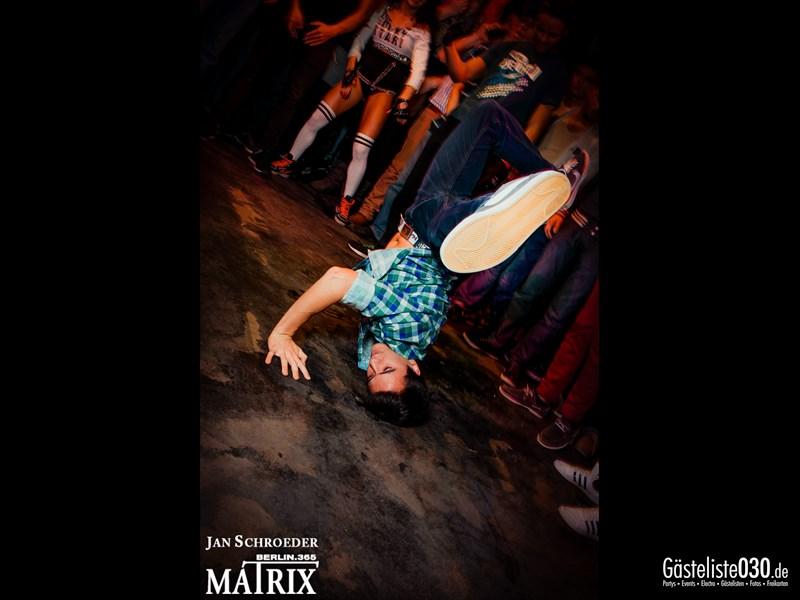 https://www.gaesteliste030.de/Partyfoto #26 Matrix Berlin vom 06.12.2013