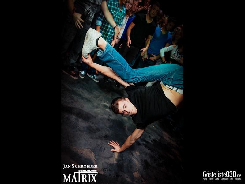 https://www.gaesteliste030.de/Partyfoto #68 Matrix Berlin vom 06.12.2013