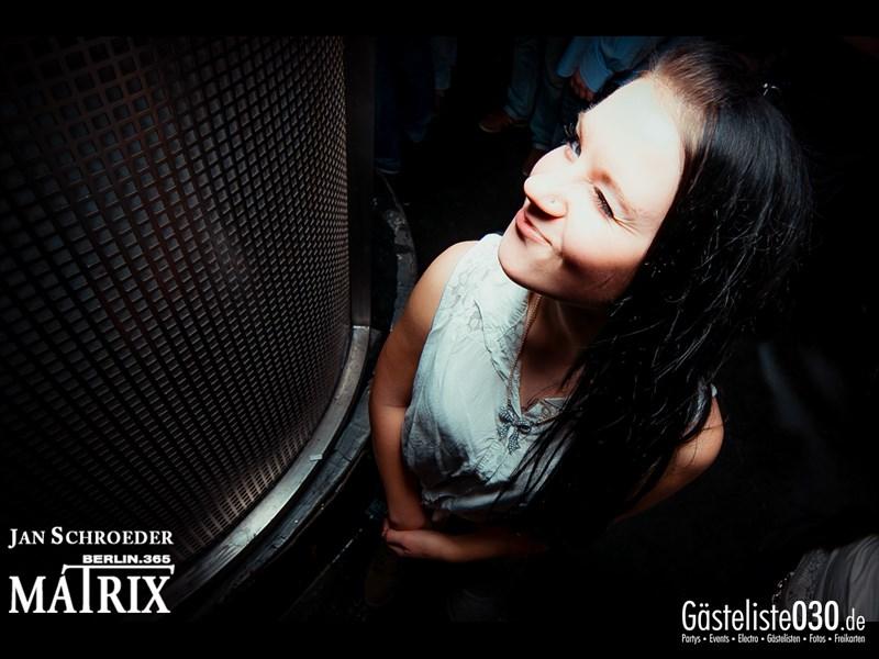 https://www.gaesteliste030.de/Partyfoto #44 Matrix Berlin vom 06.12.2013