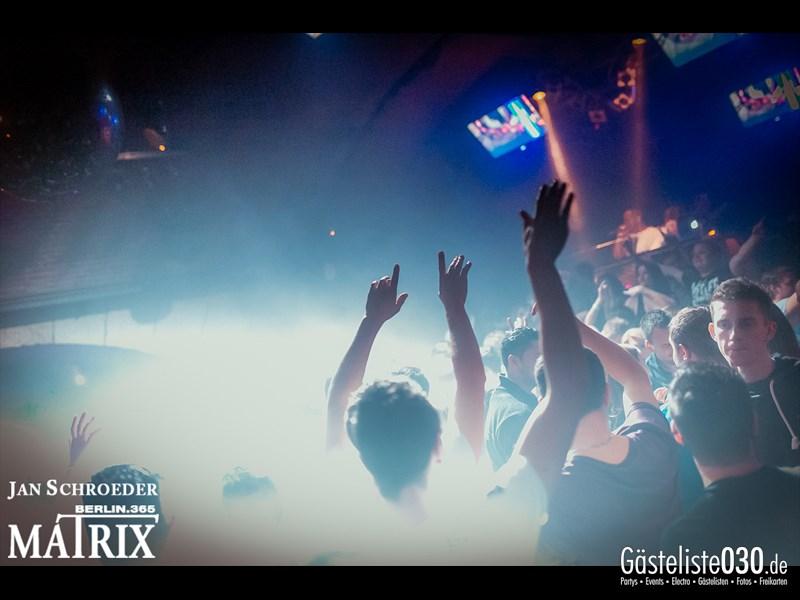 https://www.gaesteliste030.de/Partyfoto #117 Matrix Berlin vom 06.12.2013