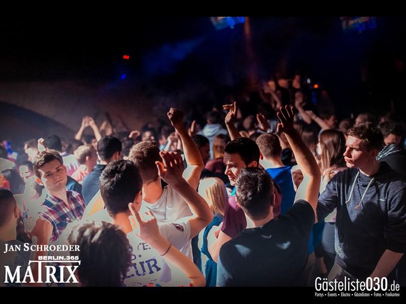 https://www.gaesteliste030.de/Partyfoto #69 Matrix Berlin vom 06.12.2013