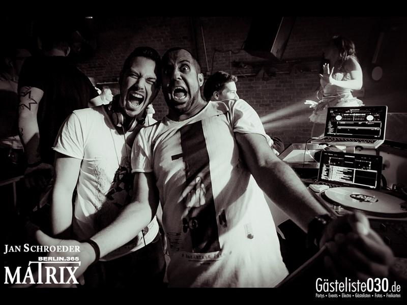 https://www.gaesteliste030.de/Partyfoto #58 Matrix Berlin vom 06.12.2013