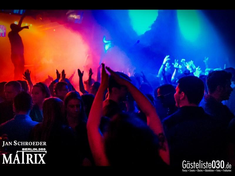 https://www.gaesteliste030.de/Partyfoto #25 Matrix Berlin vom 06.12.2013