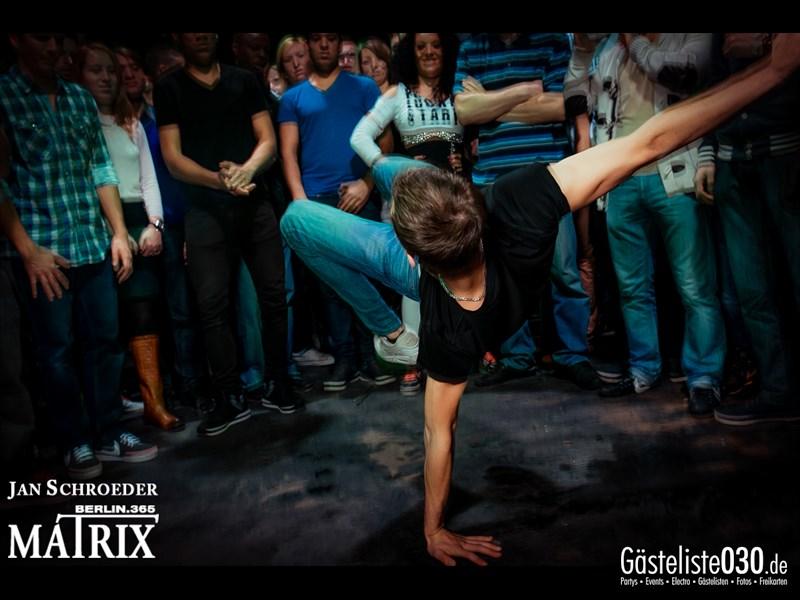 https://www.gaesteliste030.de/Partyfoto #116 Matrix Berlin vom 06.12.2013