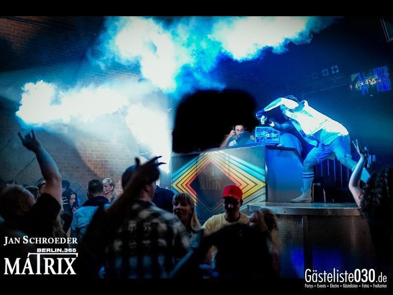 https://www.gaesteliste030.de/Partyfoto #130 Matrix Berlin vom 06.12.2013