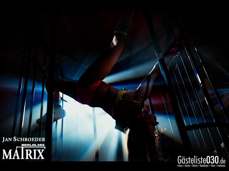 https://www.gaesteliste030.de/Partyfoto #135 Matrix Berlin vom 06.12.2013