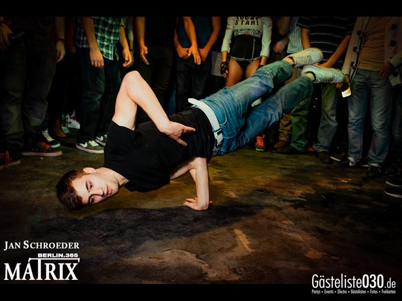 https://www.gaesteliste030.de/Partyfoto #140 Matrix Berlin vom 06.12.2013