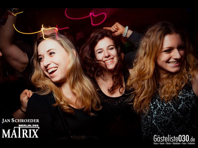 https://www.gaesteliste030.de/Partyfoto #10 Matrix Berlin vom 06.12.2013