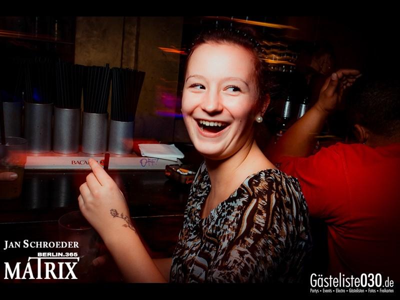https://www.gaesteliste030.de/Partyfoto #50 Matrix Berlin vom 06.12.2013