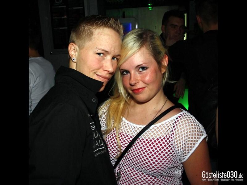 https://www.gaesteliste030.de/Partyfoto #16 Q-Dorf Berlin vom 28.12.2013