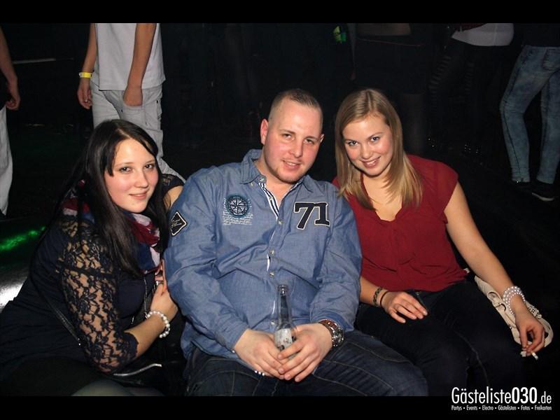 https://www.gaesteliste030.de/Partyfoto #33 Q-Dorf Berlin vom 28.12.2013