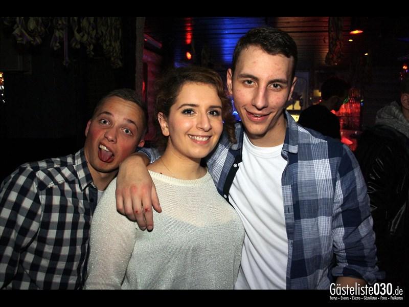 https://www.gaesteliste030.de/Partyfoto #50 Q-Dorf Berlin vom 28.12.2013