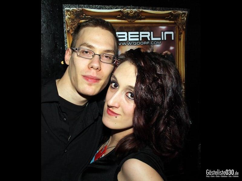 https://www.gaesteliste030.de/Partyfoto #5 Q-Dorf Berlin vom 28.12.2013