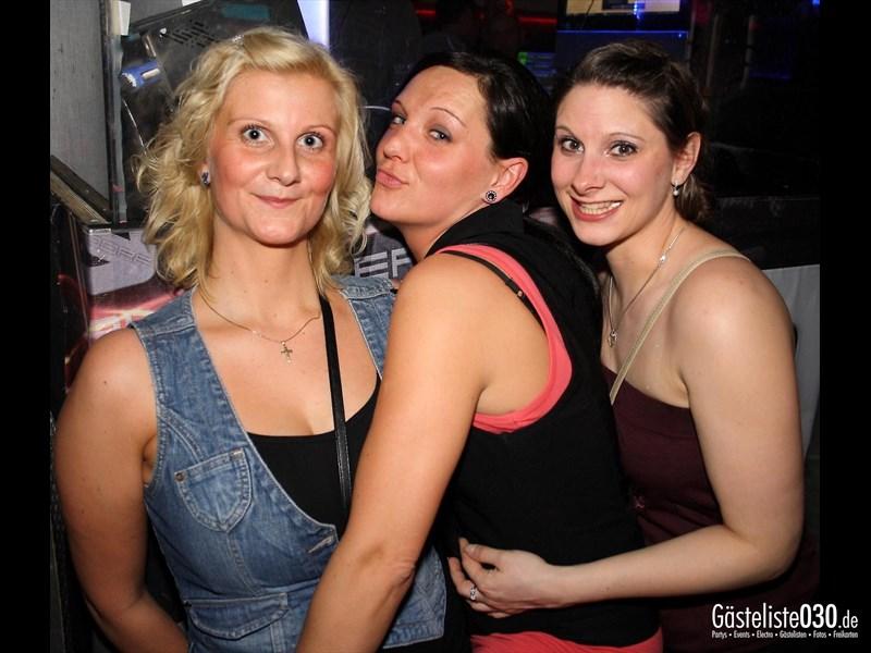 https://www.gaesteliste030.de/Partyfoto #37 Q-Dorf Berlin vom 28.12.2013