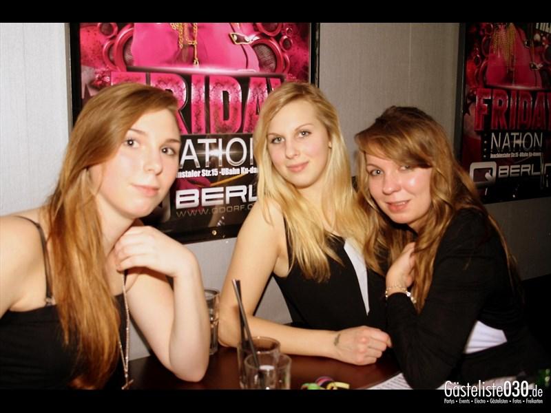 https://www.gaesteliste030.de/Partyfoto #54 Q-Dorf Berlin vom 28.12.2013