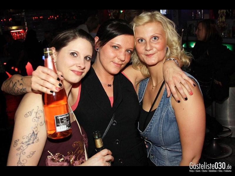 https://www.gaesteliste030.de/Partyfoto #59 Q-Dorf Berlin vom 28.12.2013