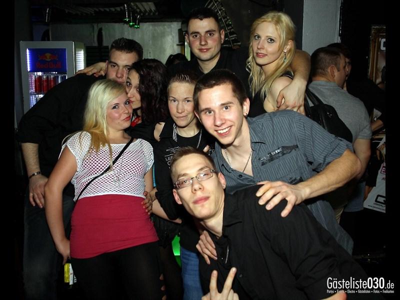 https://www.gaesteliste030.de/Partyfoto #2 Q-Dorf Berlin vom 28.12.2013