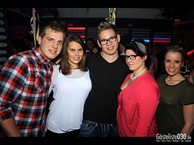 https://www.gaesteliste030.de/Partyfoto #10 Q-Dorf Berlin vom 28.12.2013