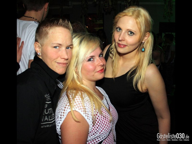 https://www.gaesteliste030.de/Partyfoto #35 Q-Dorf Berlin vom 28.12.2013