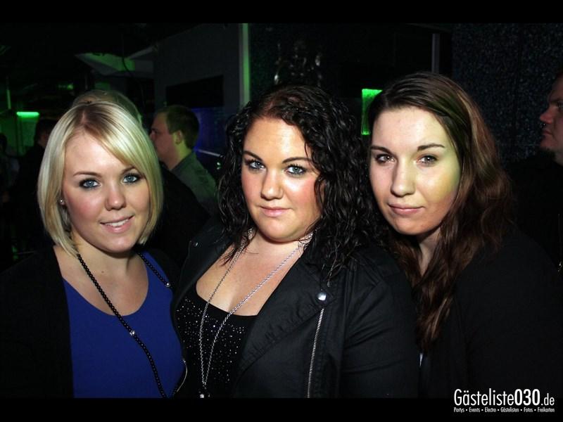 https://www.gaesteliste030.de/Partyfoto #21 Q-Dorf Berlin vom 28.12.2013