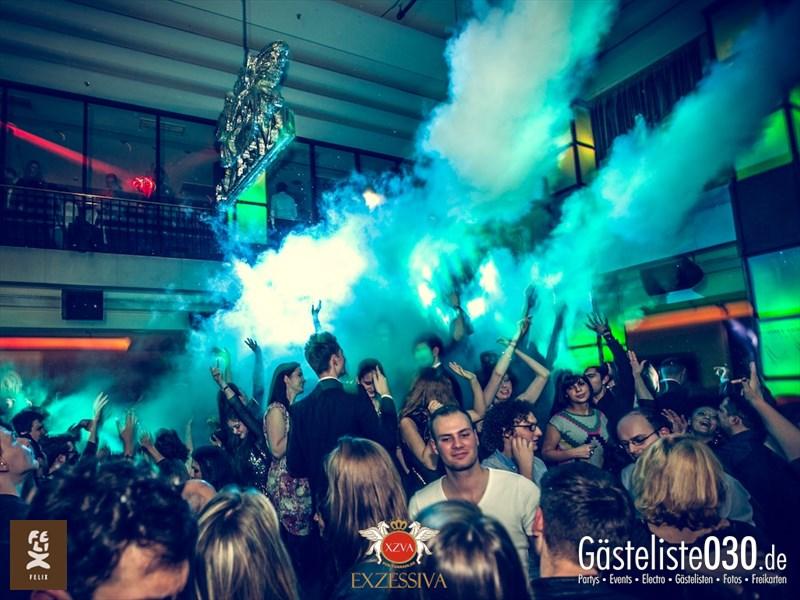 https://www.gaesteliste030.de/Partyfoto #46 Felix Berlin vom 07.12.2013