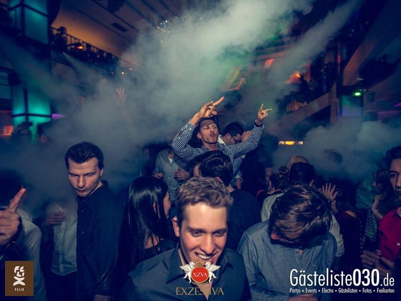 https://www.gaesteliste030.de/Partyfoto #31 Felix Berlin vom 07.12.2013