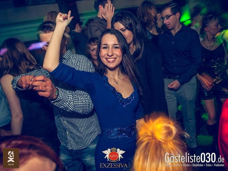 https://www.gaesteliste030.de/Partyfoto #19 Felix Berlin vom 07.12.2013