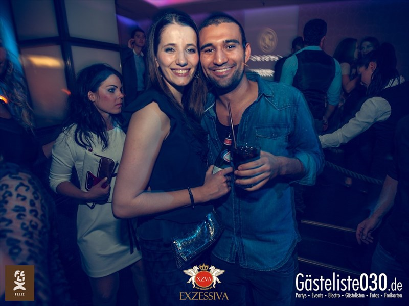 https://www.gaesteliste030.de/Partyfoto #103 Felix Berlin vom 07.12.2013