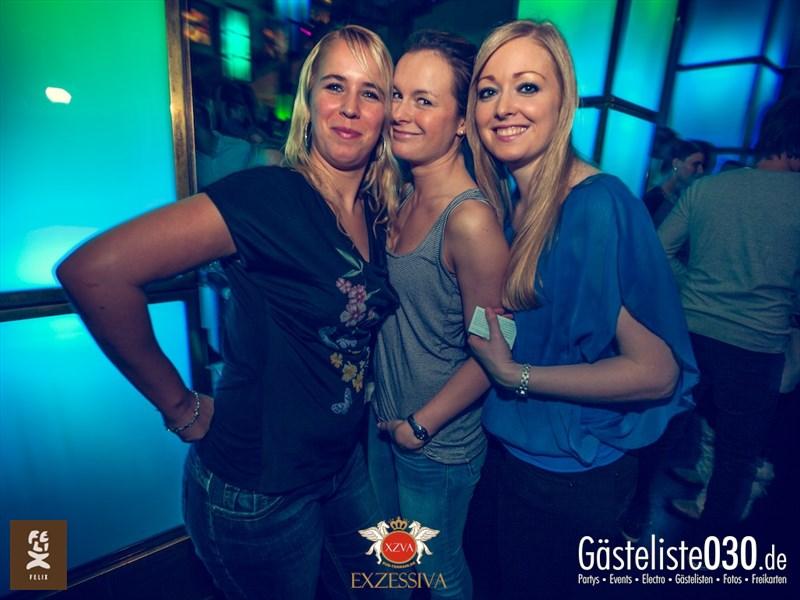 https://www.gaesteliste030.de/Partyfoto #45 Felix Berlin vom 07.12.2013