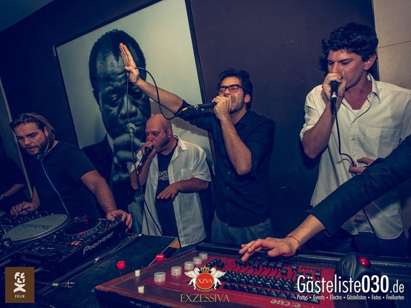 https://www.gaesteliste030.de/Partyfoto #43 Felix Berlin vom 07.12.2013