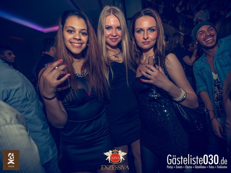 https://www.gaesteliste030.de/Partyfoto #95 Felix Berlin vom 07.12.2013