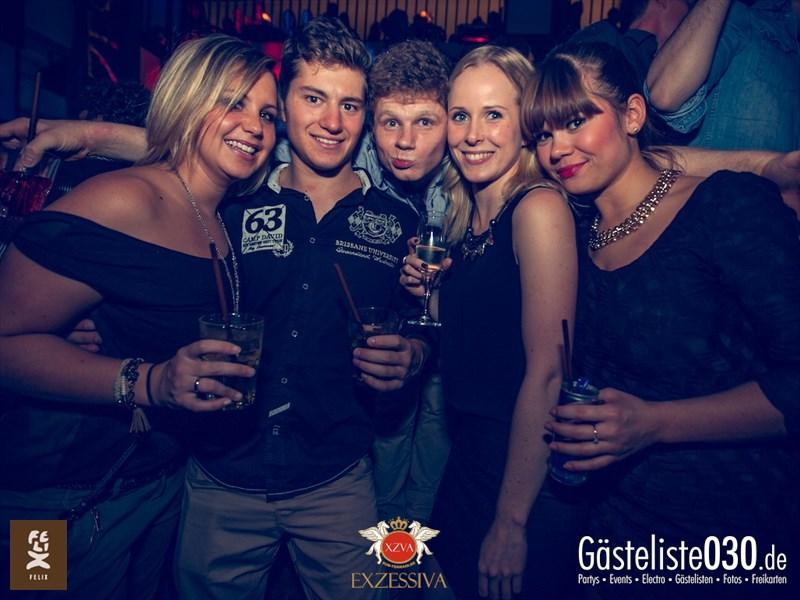 https://www.gaesteliste030.de/Partyfoto #60 Felix Berlin vom 07.12.2013