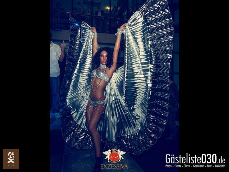 https://www.gaesteliste030.de/Partyfoto #93 Felix Berlin vom 07.12.2013