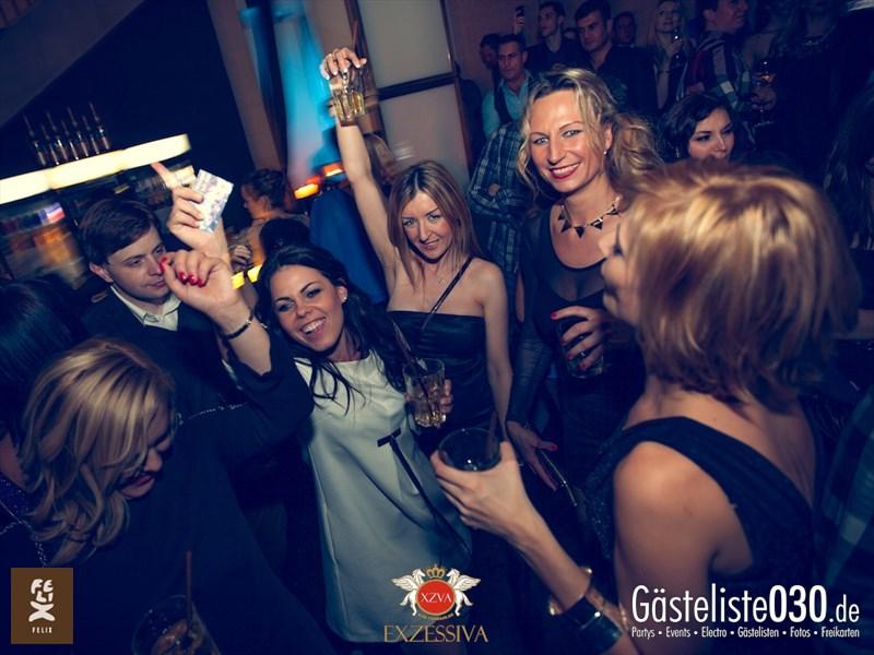 https://www.gaesteliste030.de/Partyfoto #23 Felix Berlin vom 07.12.2013
