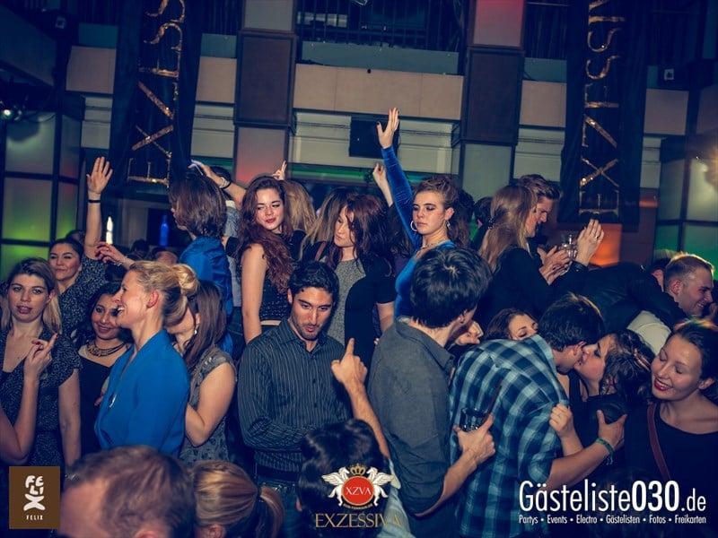 https://www.gaesteliste030.de/Partyfoto #76 Felix Berlin vom 07.12.2013