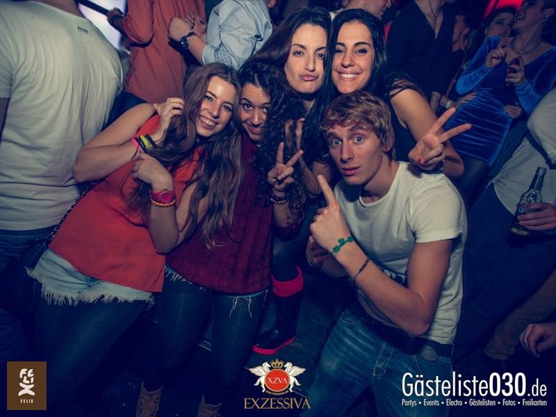 https://www.gaesteliste030.de/Partyfoto #100 Felix Berlin vom 07.12.2013