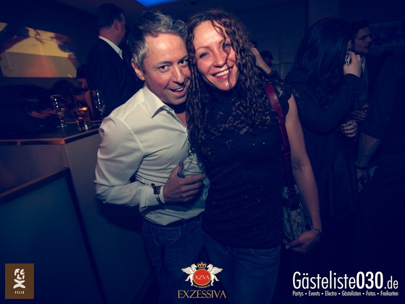 https://www.gaesteliste030.de/Partyfoto #47 Felix Berlin vom 07.12.2013