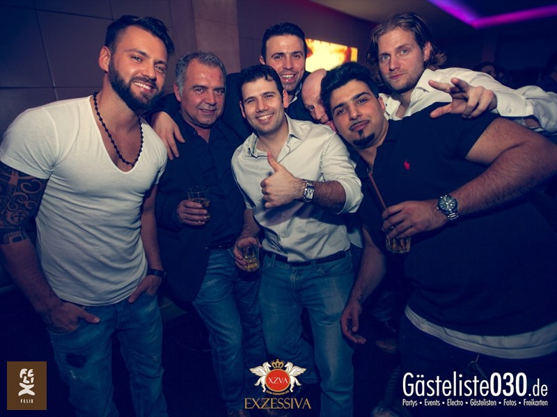 https://www.gaesteliste030.de/Partyfoto #62 Felix Berlin vom 07.12.2013