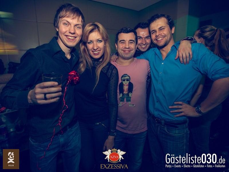 https://www.gaesteliste030.de/Partyfoto #98 Felix Berlin vom 07.12.2013
