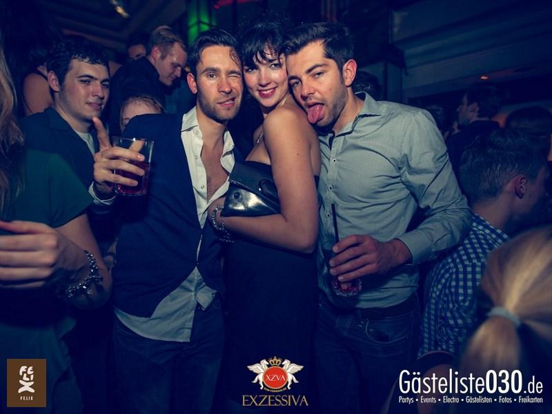 https://www.gaesteliste030.de/Partyfoto #70 Felix Berlin vom 07.12.2013
