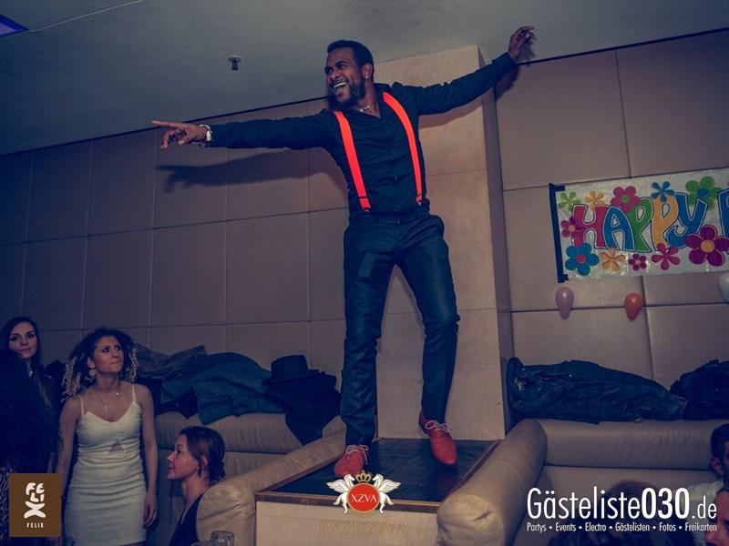 https://www.gaesteliste030.de/Partyfoto #9 Felix Berlin vom 07.12.2013