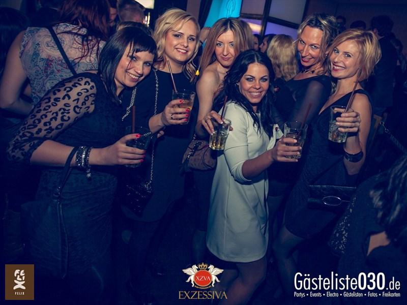 https://www.gaesteliste030.de/Partyfoto #50 Felix Berlin vom 07.12.2013