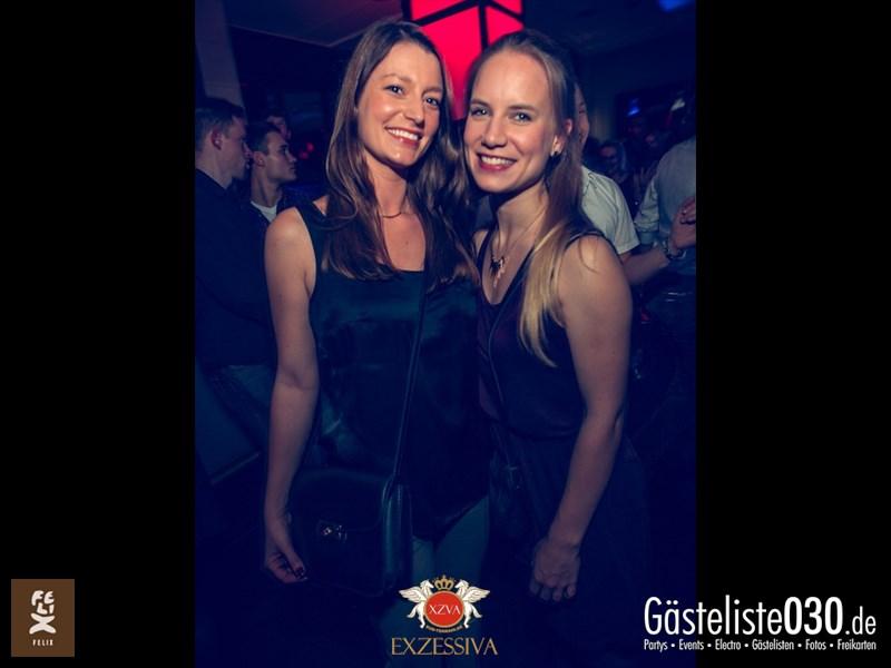 https://www.gaesteliste030.de/Partyfoto #58 Felix Berlin vom 07.12.2013